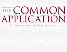 Dartmouth College 2018-2019 Supplemental Essay Prompts